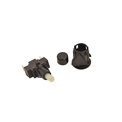 £20.39 • Buy Genuine Hotpoint Cooker Ignition Switch Kit - C00238227
