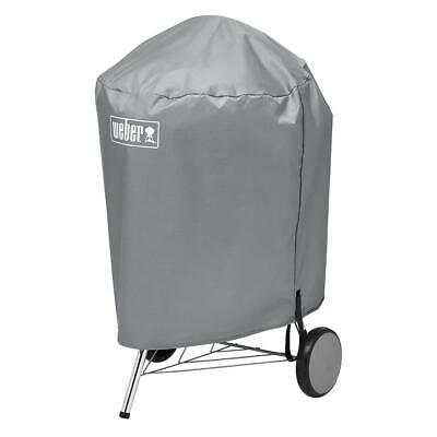 $ CDN29.86 • Buy 22 In. Charcoal Grill Cover