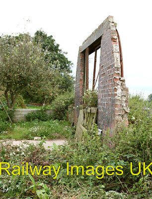 £2.25 • Buy Photo - Remains Several Aircraft That Crashed In WW2 At Flixton Airfield 3 C2007