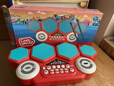 £8.99 • Buy Electronic Keyboard For Toddlers