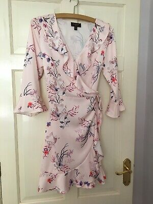 £10.50 • Buy Gorgeous Lipsy Dress, Size 10, New Without Tags