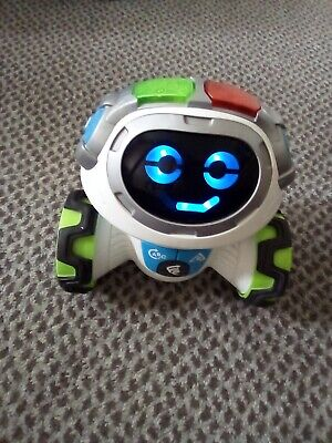 £7.50 • Buy Fisher-Price Think And Learn Teach N Tag Movi Activity Toy - FKC37