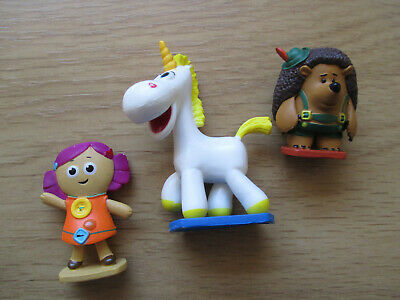 £14 • Buy Toy Story Figures Dolly Buttercup