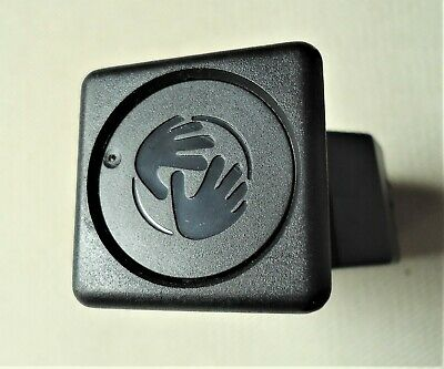 £10 • Buy New TOMTOM BIKE MOUNT GO 720 720T 730 730T 920 920T 930 930T For Cycle Motorbike