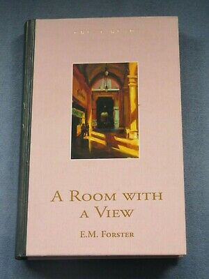 £0.79 • Buy E.M. Forster - A Room With A View