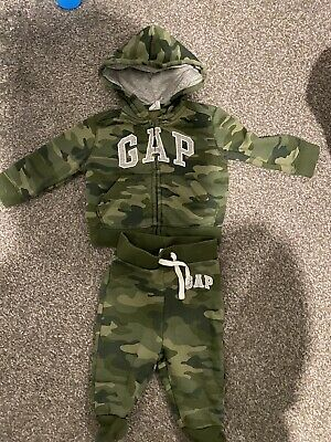 £10 • Buy Baby Boys Bundle 9-12 Months Gap Next River Island And M&s