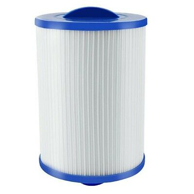 £17.99 • Buy Replacement Spa Filter Cartridges Clean Filter Hot Tub Pool Filter PWW50/6CH-940