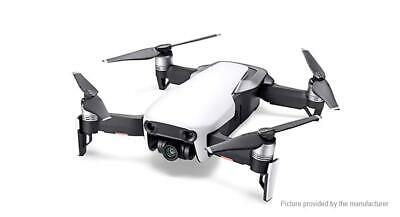 AU3098.82 • Buy Authentic DJI Mavic Air Fly More Combo R/C Quadcopter (5.8GHz FPV, 4K Video Came