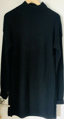 AU15 • Buy Brand New Ladies Witchery Sweater Top AUS Size Small (AUS Sizes 8, 10 And 12).