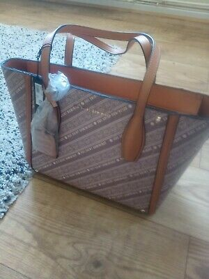 £29 • Buy 'River Island' Rue Saint Dominique  Bag - New With Tags