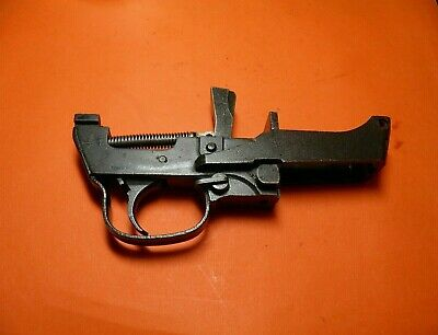 $395.95 • Buy M1 Carbine Standard Products Complete Trigger Housing Group  - Std. Pro. Parts