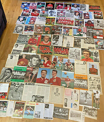 £8.99 • Buy Bristol City FC - Large Collection Of Memorabilia Spanning 70 Years. Job Lot