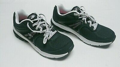 $ CDN33.86 • Buy Dr Scholls Womens Casual Shoes Athletic Sneakers Size 7m Black Gel Cushion New