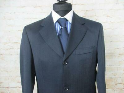 £9.95 • Buy Horne Brothers Suit  38 R Chest Jacket / 30   Waist Grade A+  Item 0018