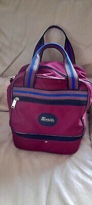 £75 • Buy Lawn Bowls Almark Commander Size 1 And Henselite Bag And A Carrier