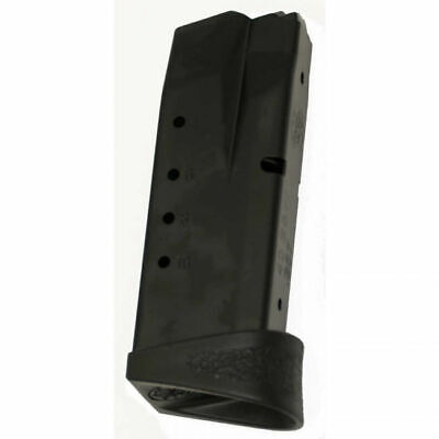 $31.95 • Buy Smith & Wesson M&P Compact, 10 Round Magazine, .357 Sig, .40 S&W