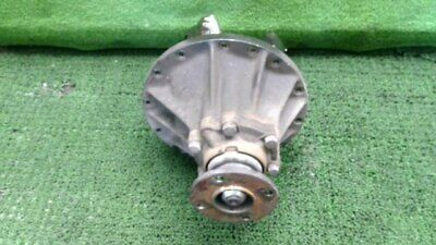 $730.34 • Buy NISSAN Atlas 2010 Rear Rigid Differential Assembly 38300MA015 [PA42720772]