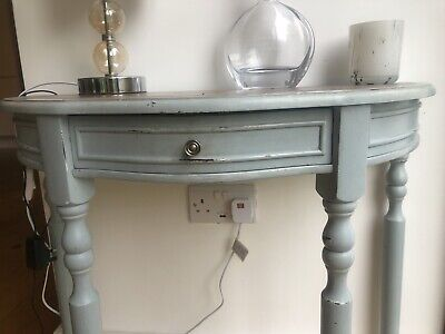 £7 • Buy Hall Console Table Used