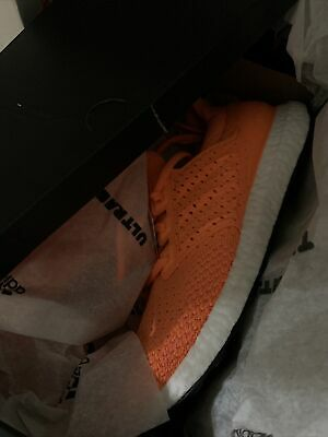 AU1.32 • Buy Ultra Boost Clima Dna Size 10.5