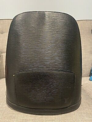 AU500 • Buy Authentic Louis Vuitton Gobelins Backpack[With Authentication From Bagaholic101]