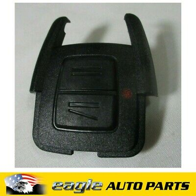 AU10 • Buy Holden Ts Astra Remote   Type B   # 09195343