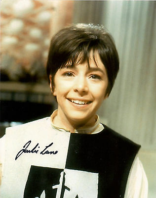 £0.49 • Buy JACKIE LANE DR WHO DODO SIGNED AUTOGRAPH 6 X 4 PRE PRINTED PHOTO HARTNELL ERA