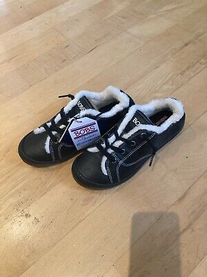 £10 • Buy BOBS From SKECHERS SHOES 3.5 VERY VERY COMFORTABLE