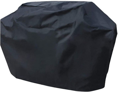 $ CDN64.71 • Buy 72  BBQ Grill Cover XLarge For Weber, Nexgrill, Charbroil 6 Burner Gas Grills