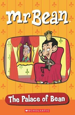 £5.67 • Buy Mr Bean - The Palace Of Bean