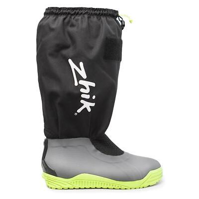 £259.95 • Buy Zhik Seaboot 900 - Yacht And Powerboat Boots - FREE Delivery