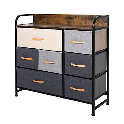 £75.04 • Buy Bluetooth Electric Baby Swing Infant Cradle Bouncer Rocking Chair Music Remote