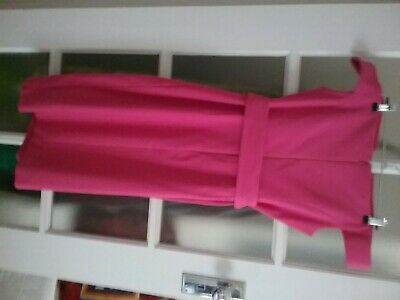 AU40 • Buy Forever New Dress Size 12 Only Worn Once