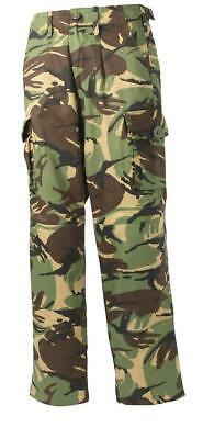 $24.95 • Buy Mil-com Soldier 95 Trousers  Clothing (70988)