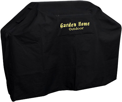 $ CDN58.49 • Buy 70  BBQ Grill Cover XLarge For Charbroil, Weber, Nexgrill 6 Burner Gas Grills