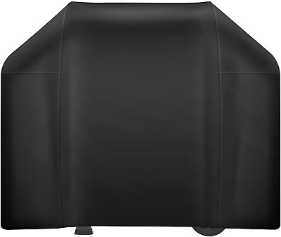 $ CDN44.05 • Buy 58  Grill Cover Replace 7130 For Weber Genesis II & Genesis 300 Series Gas Grill