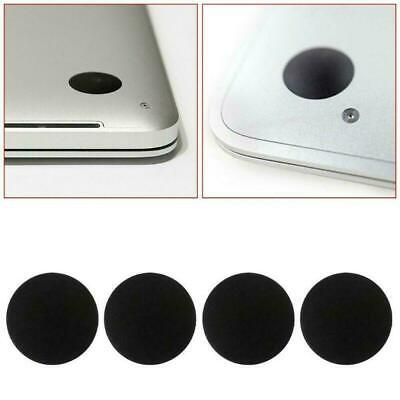 $1.35 • Buy 4x Case Rubber Feet Replacement Pad For Macbook Pro Retina A1425 A1502 A0W6