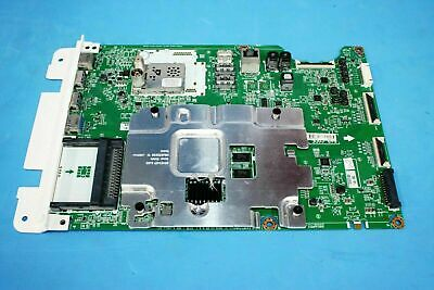 £2500 • Buy LG 60PM670T 60  Full HD 1080p 3D Smart Plasma TV With Freeview HD