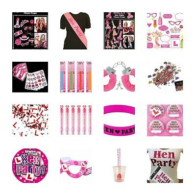 £1.99 • Buy ***HEN PARTY ACCESSORIES***Dare Cards**FAVOURS**GIFTS**Party***