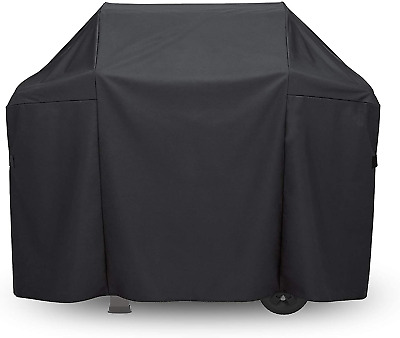 $ CDN49.78 • Buy 51  Grill Cover Replacement For Weber 7139 Fits Spirit II 300 Series Gas Grills