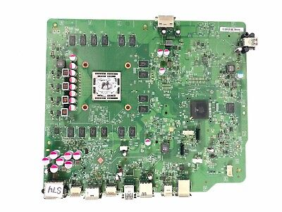 $40 • Buy Xbox One 1540 Motherboard X942745-001 REV.E AS IS **READ**