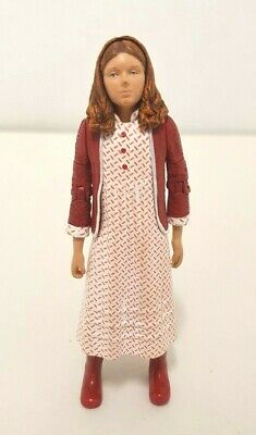 £19.95 • Buy Doctor Who YOUNG AMY POND CHILD ACTION FIGURE