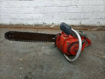 £75 • Buy Homelite Xl Automatic Chainsaw