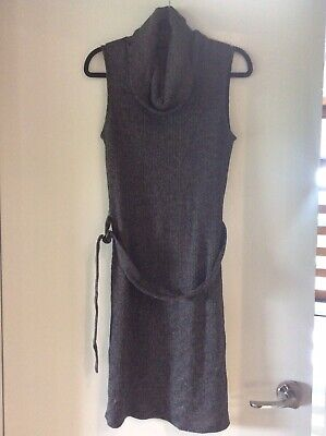 AU20 • Buy Forever New Knit Dress Size S