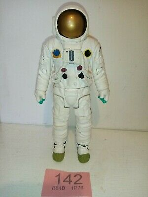 £15.99 • Buy Doctor Who Figure: Young Amy Pond/ Impossible Astronaut 142