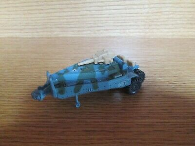 $12 • Buy 1989 KENNER Military Vehicle 495 Missing Parts?