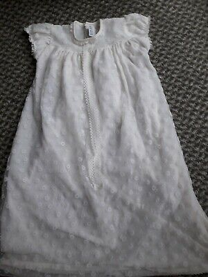 £5 • Buy Christening Gown