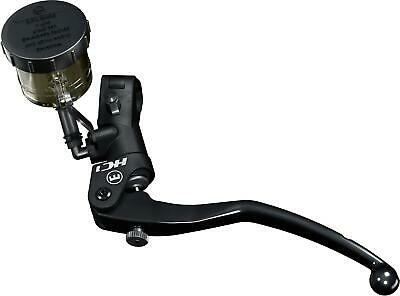 $224.33 • Buy Magura 2100455 HC1 Radial Clutch Master Cylinder - Long Lever Blade - 12mm