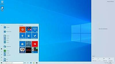 $ CDN37.01 • Buy Compatible Windows 10 Home And Professional 32/64 Bit USB Flash Drive. Install