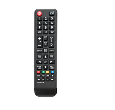 £3.99 • Buy Replacement Remote Control For Samsung TV Universal