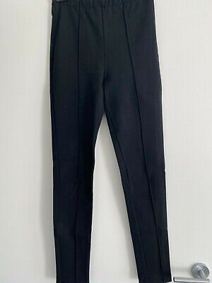 AU150 • Buy Scanlan Theodore Scuba Pant New With Tags